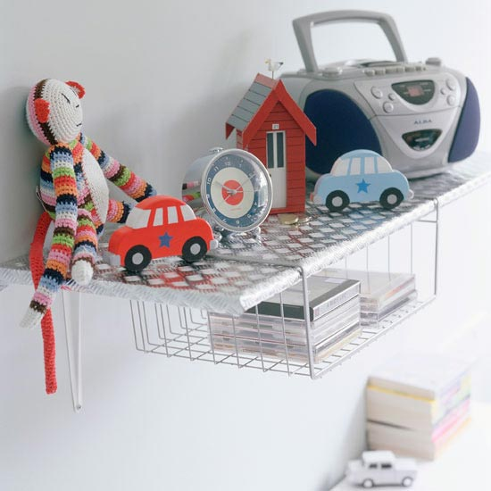 kids-storage-pegs-2 (550x550, 41Kb)