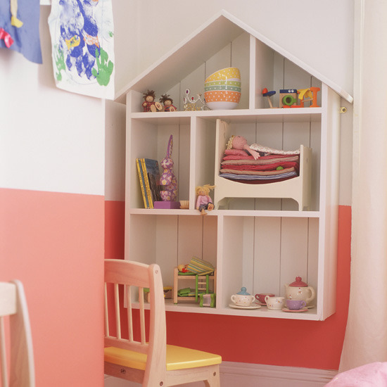 kids-storage-pegs-4 (550x550, 74Kb)