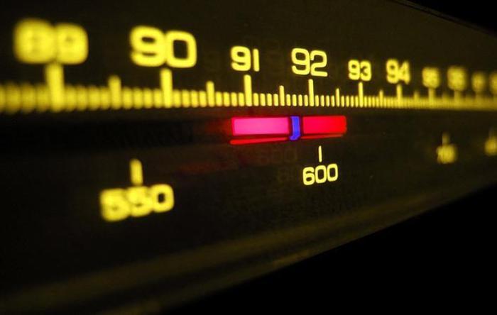 1343107934_radio (700x444, 22Kb)