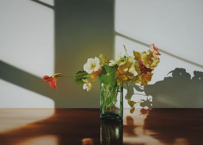 гиперреалистичные картины Michael Zigmond (680x484, 208Kb)