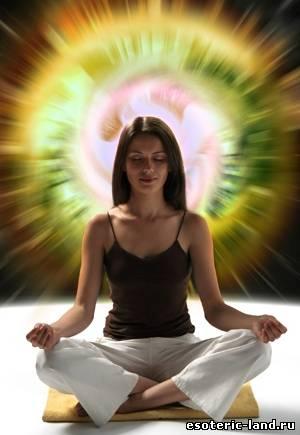 Медитация самопознания упражнение (300x435, 17Kb)