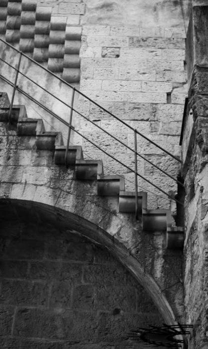 Генуя - мечта поэта Часть 2 20445