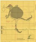 Превью Nimue Mic 5 Le Ballon 01 (599x700, 353Kb)