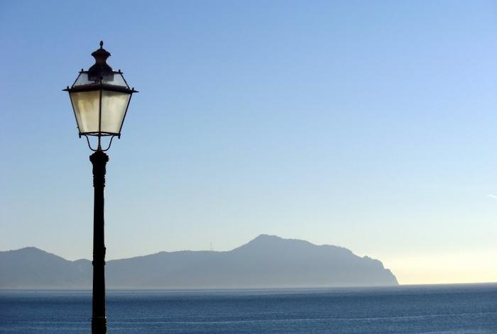 Генуя - мечта поэта Часть 2 14302