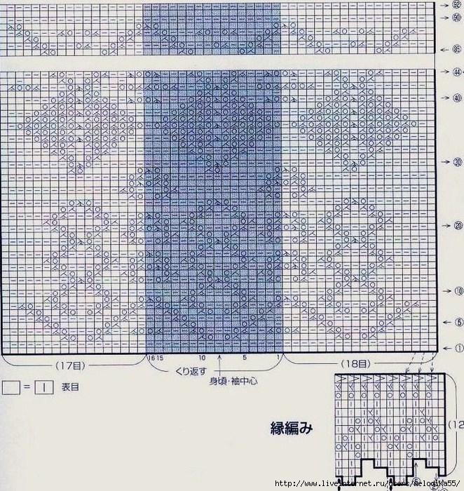 южэ5 (662x700, 445Kb)