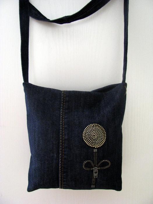 Фото сумок из ткани своими руками