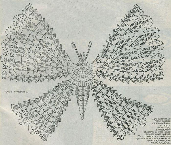 2 1 (700x591, 115Kb)