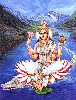 Ganga (294x386, 58Kb)