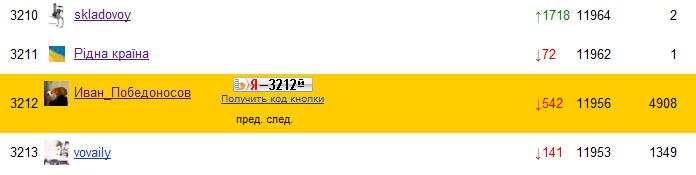 Бези43234мени-1 (696x175, 39Kb)