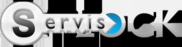 sl-logo-new (361x94, 32Kb)