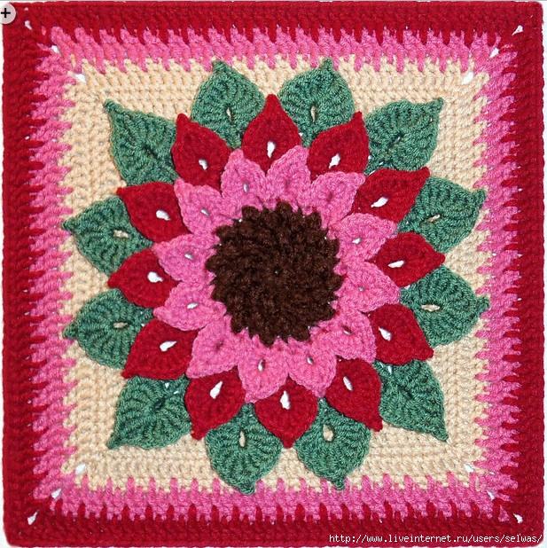 Квадратный мотив крючком-цветочный блок/4683827_20120724_182153 (617x618, 406Kb)