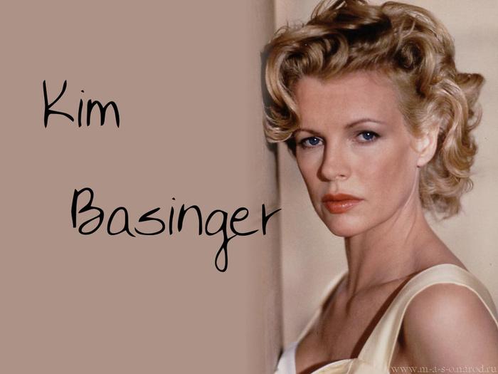 basinger_007_2 (700x525, 87Kb)