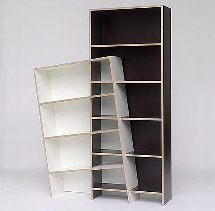 Креативные шкафы в интерьере вашего дома 11 (700x688, 55Kb)