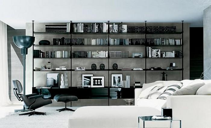 Креативные шкафы в интерьере вашего дома 13 (700x427, 68Kb)