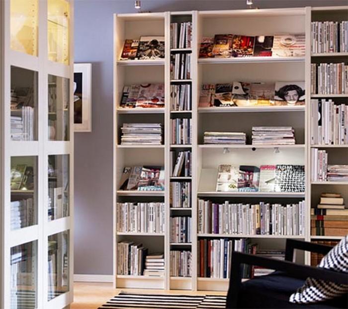 Креативные шкафы в интерьере вашего дома 15 (700x622, 123Kb)