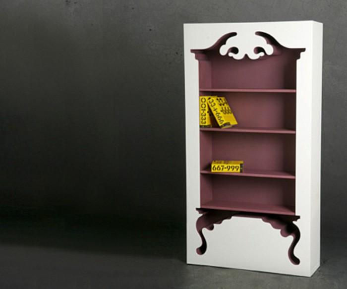 Креативные шкафы в интерьере вашего дома 19 (700x583, 70Kb)