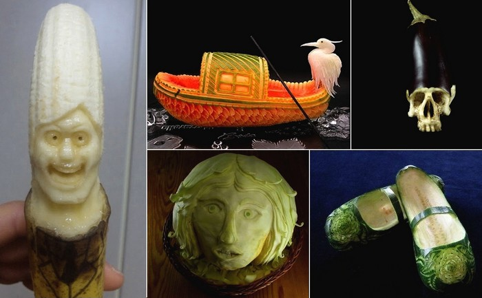 3925073_Fruit_Vegetable_Carvings_1 (700x433, 66Kb)