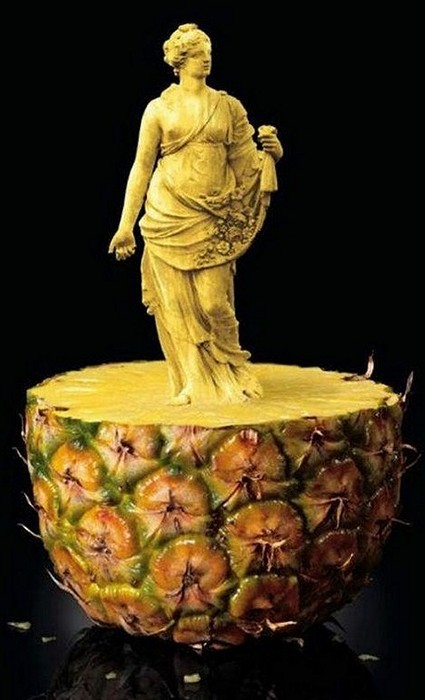 89701381_3925073_Fruit_Vegetable_Carving