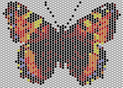 8e5c7c294b89t (399x286, 59Kb)