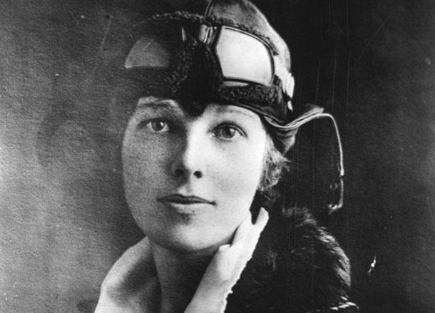 Amelia_Earhart_2 (610x439, 46Kb)