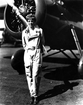 amelia-earhart-1936 (350x440, 36Kb)