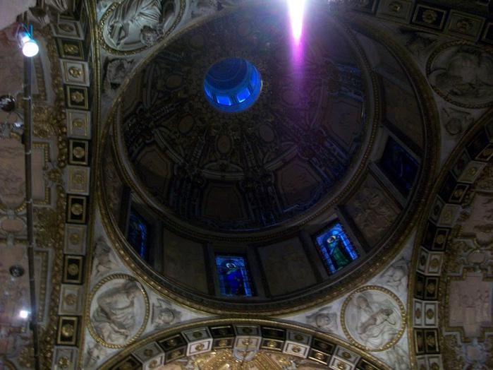Генуя - мечта поэта Часть 3 42514