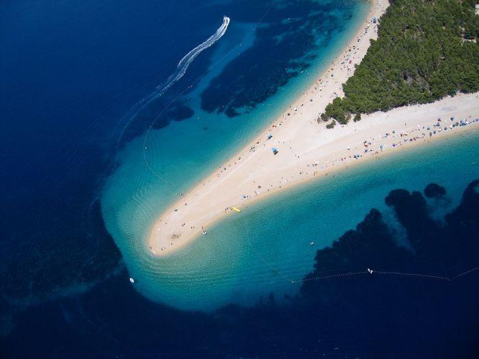 beach_01 (700x525, 41Kb)