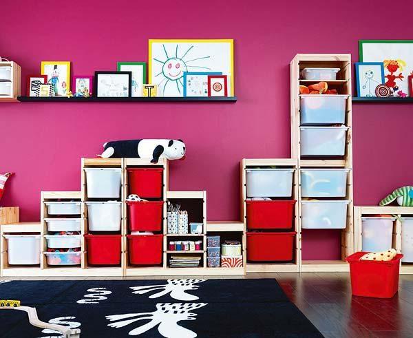 storage-for-nursery-05 (600x491, 45Kb)