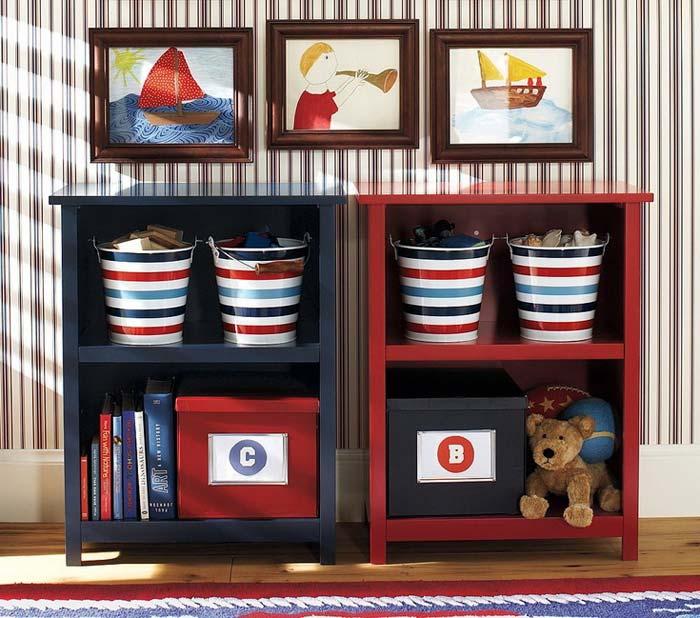 storage-for-nursery-07 (700x618, 75Kb)