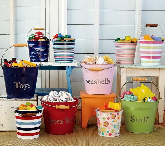 storage-for-nursery-12 (700x618, 70Kb)