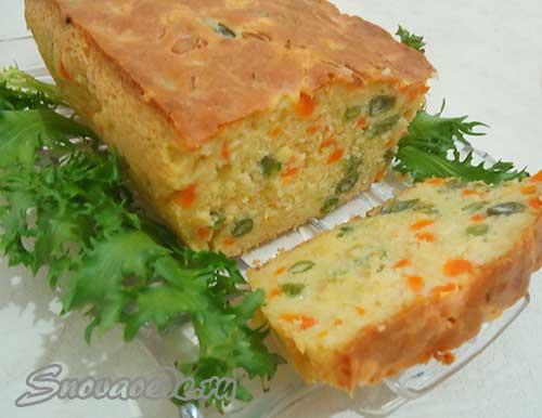 pan-de-verduras-054 (500x386, 23Kb)