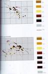 Превью kn001 (55) (451x700, 215Kb)