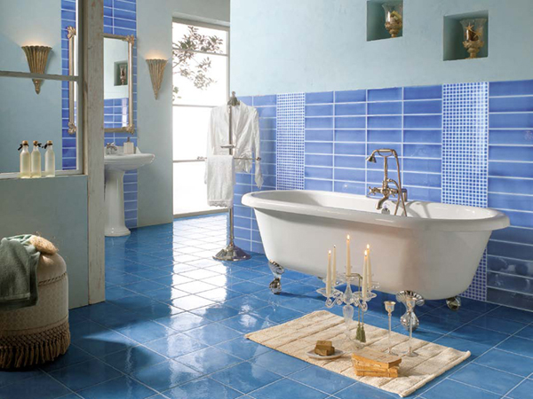 4497432_bathroominblue (600x450, 216Kb)