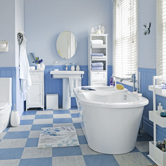 4497432_bathroominblueandwhite2 (550x550, 55Kb)