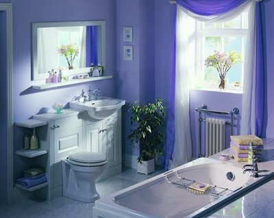 4497432_bathroominnavyblue8 (400x319, 26Kb)
