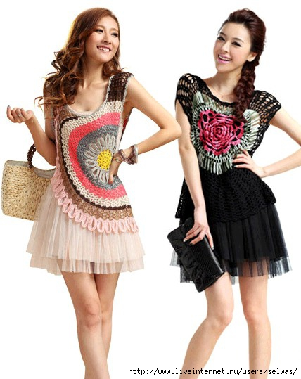 Korean openwork crochet tunic model for ideas and master-klass/4683827_20120724_203159 (428x539, 126Kb)