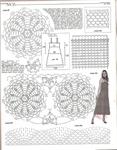 Превью юбка1 (546x700, 288Kb)