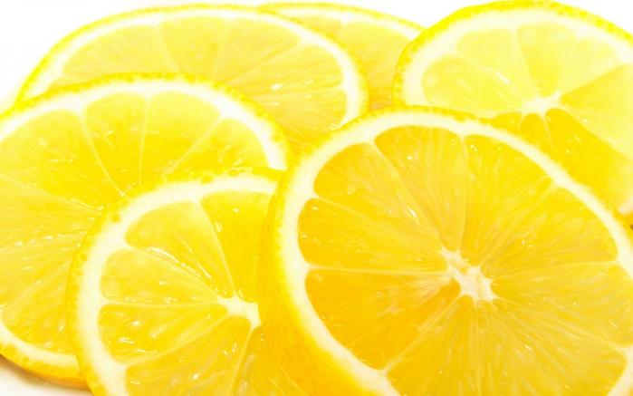 3347825_limoni (700x437, 196Kb)