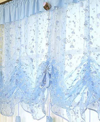 Шторы шторы в гостинную в картинках