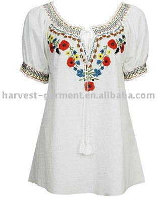 86641053_large_2010_new_style_ladies_embroidered_blouse (323x390, 29Kb)