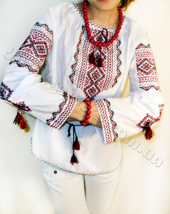 ZH0122_ya-ukrainets (556x700, 417Kb)