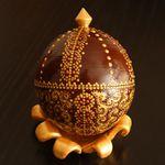 Превью Яйцо-шкатулочка 1 (700x700, 207Kb)