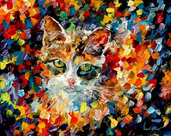 http://img1.liveinternet.ru/images/attach/c/6/89/733/89733733_9.jpg