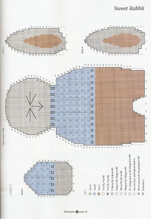 scan0025 (481x700, 313Kb)