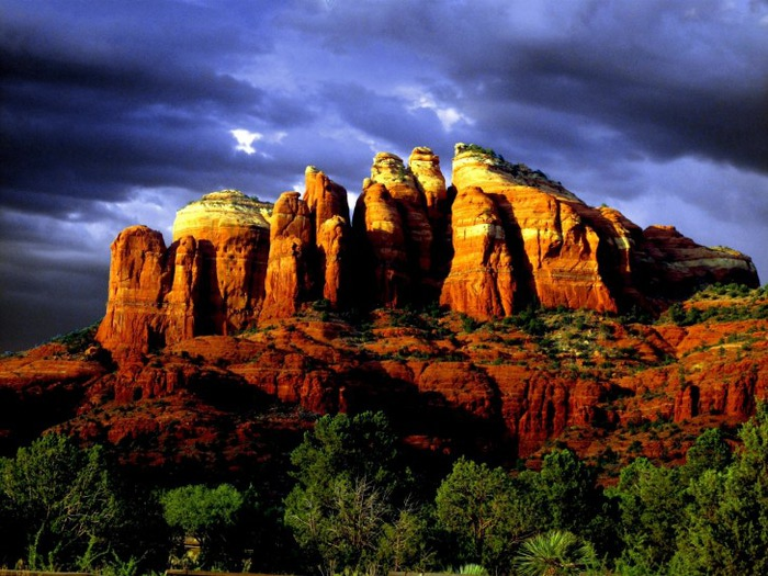 4497432_Sedona_Arizona728x546 (700x525, 127Kb)