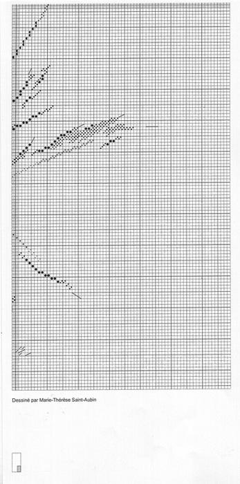 102277-7 (347x700, 87Kb)