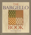 ������ 00-Salter F. - The Bargello book - 2006 (617x700, 404Kb)
