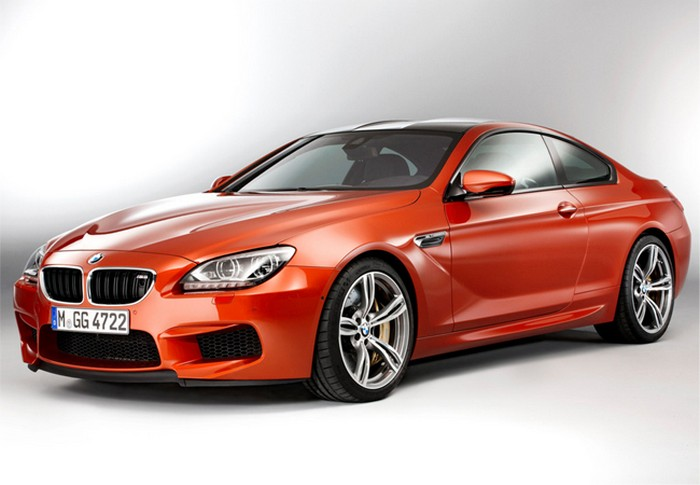 Новый BMW M6 2012 года 1 (700x485, 68Kb)