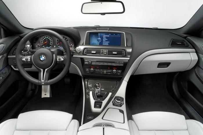 Новый BMW M6 2012 года 5 (700x466, 66Kb)