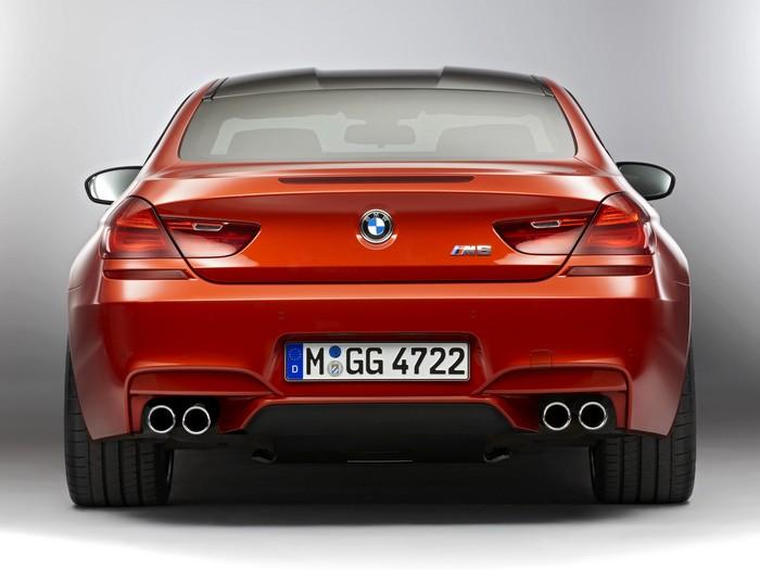 Новый BMW M6 2012 года 11 (700x525, 57Kb)